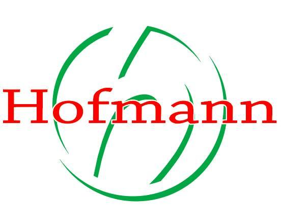 Waffen Hofmann GmbH - Ihr Büchsenmacher aus Aurolzmünster! | Waffen Hofmann Helmut - Waffen- und Munitions- Großhändler aus dem Bezirk Ried im Innkreis. Büchsenmacher Herrn Robert Erlachner. Hornady Remington